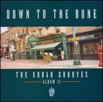 The Urban Grooves: Album II [Bonus Track]