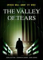 The Valley of Tears