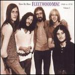 The Vaudeville Years of Fleetwood Mac: 1968 to 1970