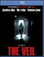 The Veil [Blu-ray] - Phil Joanou