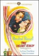 The Velvet Touch [Unrated] - John Gage