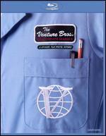 The Venture Bros.: Season 04
