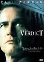 The Verdict - Sidney Lumet