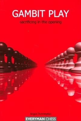 The Veresov - Davies, Nigel