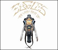 The Very Best Of [2003] - Eagles