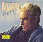 The Very Best of Adagio