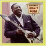The Very Best of Albert King [Stax]