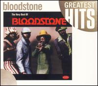 The Very Best of Bloodstone - Bloodstone