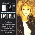 The Very Best of Bonnie Tyler [Castle]