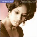 The Very Best of Brenda Holloway