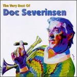 The Very Best of Doc Severinsen [Amherst]