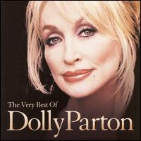 The Very Best of Dolly Parton [BMG 2007] - Dolly Parton