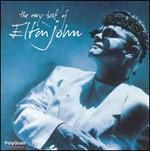 The Very Best of Elton John [Polygram Germany]