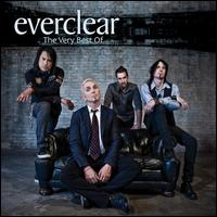The Very Best of Everclear - Everclear