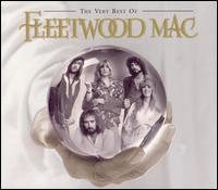 The Very Best of Fleetwood Mac [Rhino] - Fleetwood Mac