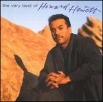 The Very Best of Howard Hewett