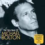 The Very Best of Michael Bolton [Bonus DVD]