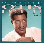 The Very Best of Otis Redding, Vol. 2