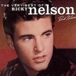 The Very Best of Ricky Nelson [EMI]