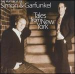 The Very Best of Simon & Garfunkel: Tales from New York