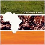 The Very Best of Sounds of Blackness