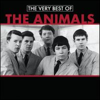 The Very Best of the Animals - The Animals