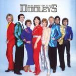 The Very Best of the Dooleys - The Dooleys