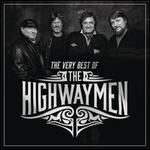 The Very Best of the Highwaymen