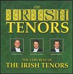 The Very Best of the Irish Tenors (1999-2002)