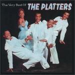 The Very Best of the Platters [Mercury] - The Platters