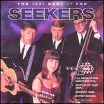 The Very Best of the Seekers [EMI]