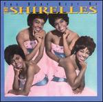 The Very Best of the Shirelles