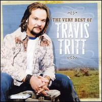 The Very Best of Travis Tritt - Travis Tritt