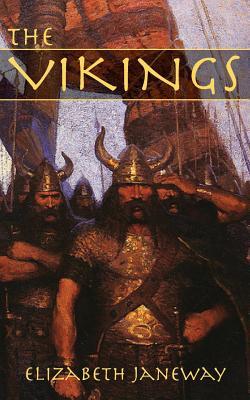The Vikings - Janeway, Elizabeth