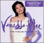 The Violin Player [Bonus Track]