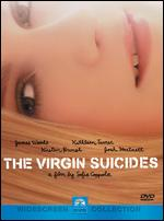 The Virgin Suicides - Sofia Coppola