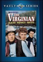 The Virginian - Stuart Gilmore