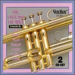 The Virtuoso Trumpet