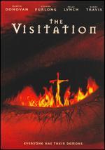 The Visitation - Robby Henson