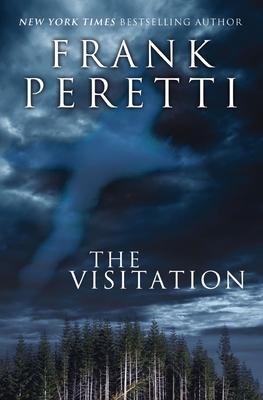 The Visitation - Peretti, Frank