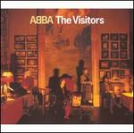 The Visitors [Import Bonus Tracks]