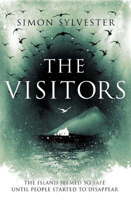 The Visitors - Sylvester, Simon