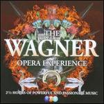 The Wagner Opera Experience