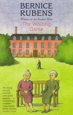 The Waiting Game - Rubens, Bernice