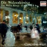 The Waltz Kings Vol.2