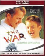 The War [HD] - Jon Avnet