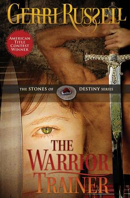 The Warrior Trainer - Russell, Gerri