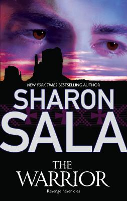 The Warrior - Sala, Sharon