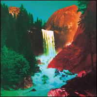 The Waterfall [LP] - My Morning Jacket