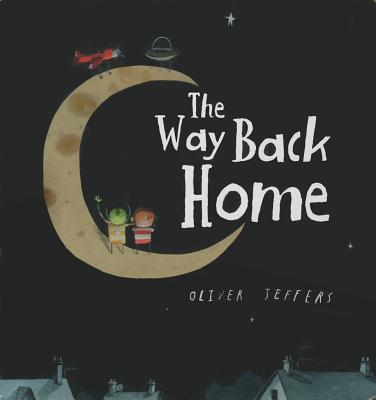 The Way Back Home -